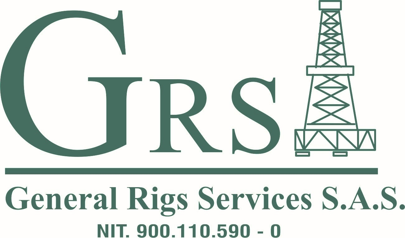 General Rigs Services SAS